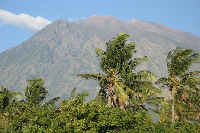 Reisebericht_Bali_01.JPG