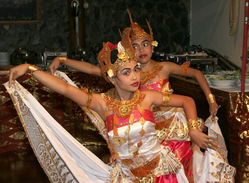 Reisebericht_Bali_04.JPG